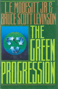 GreenProgression.Cover