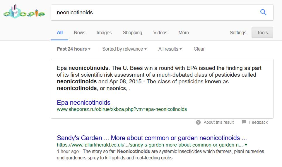 Capture-Google.neonics.large